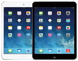 Apple iPad Mini 2 - WiFi Only - Refurbished