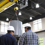 Rigging and Crane Operator Train The Trainer