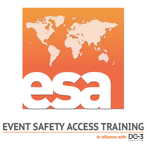 Get 20% Off ESA Online Training