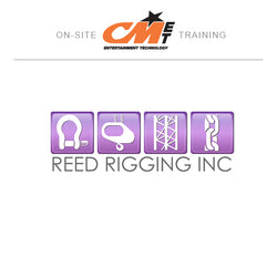 Reed Rigging
