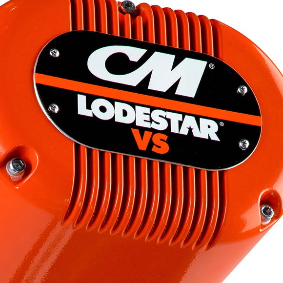 Online Course: CMCO Powered Hoist Technician Certification | Part # OL-PCH-C