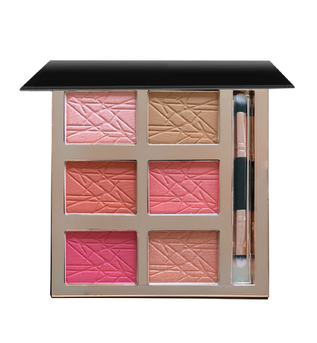 Collections – Modern Basic Cosmetics