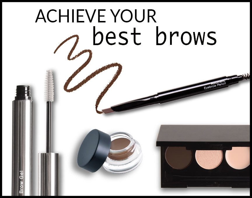 Private Label Cosmetic Manufacturers Canada | Makeupview co