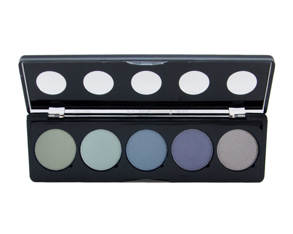 Clearance 5 Shade Shadow