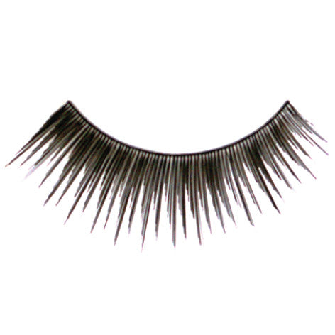 Fashion Lashes S07
