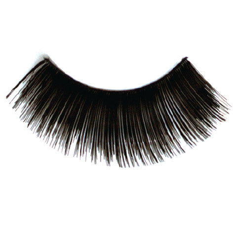Fashion Lashes S09