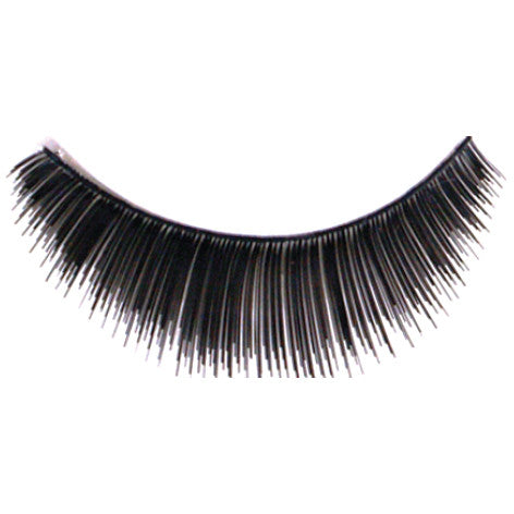 Fashion Lashes S19