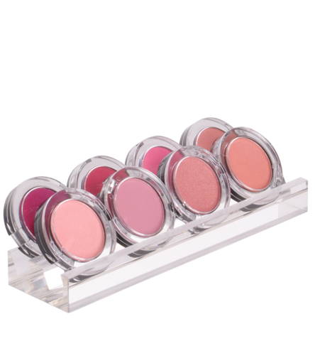 Blush / Eyeshadow Display Block - BLK104
