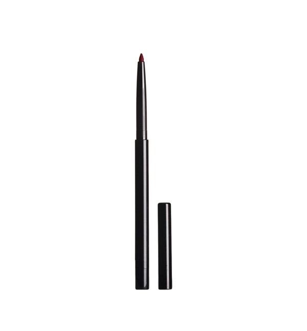 Retractable Lip Liner