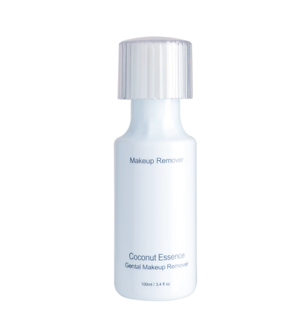 Coconut Essence Makeup Remover