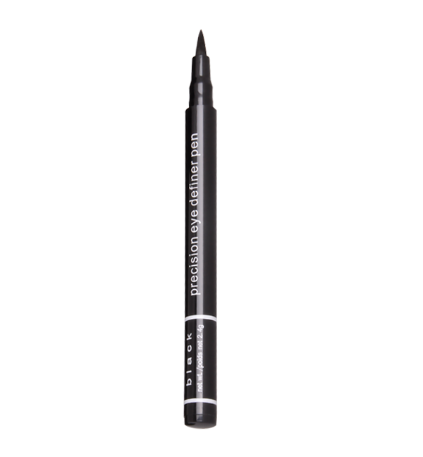 Precision Eye Definer Pen