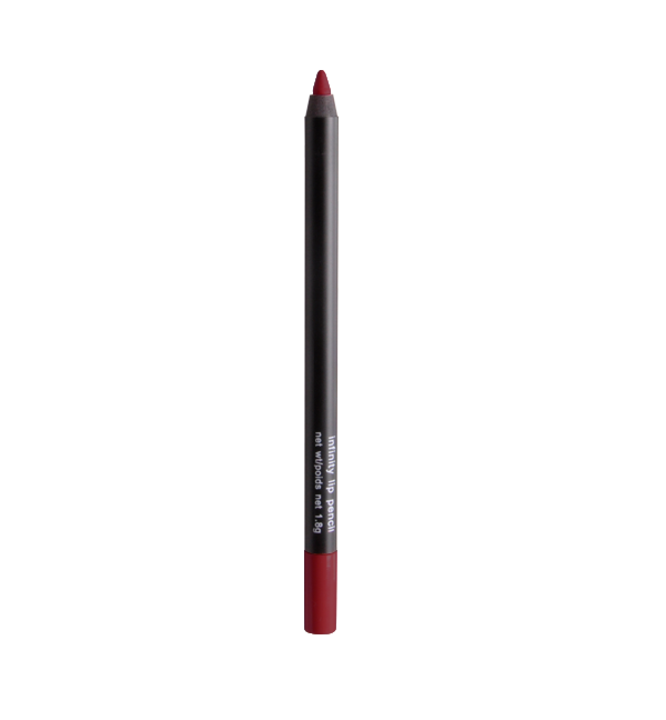 Clearance Infinity Lip Pencil