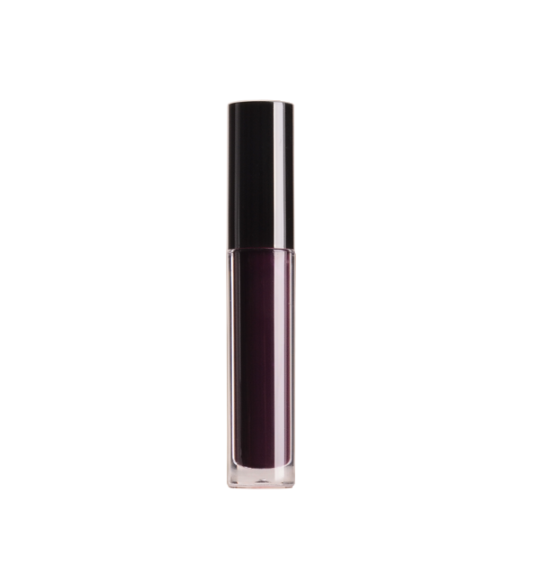 Clearance Lip Gloss