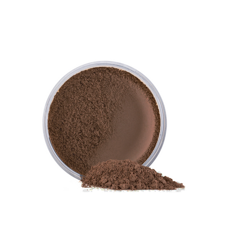 Clearance Mineralized Loose Powder