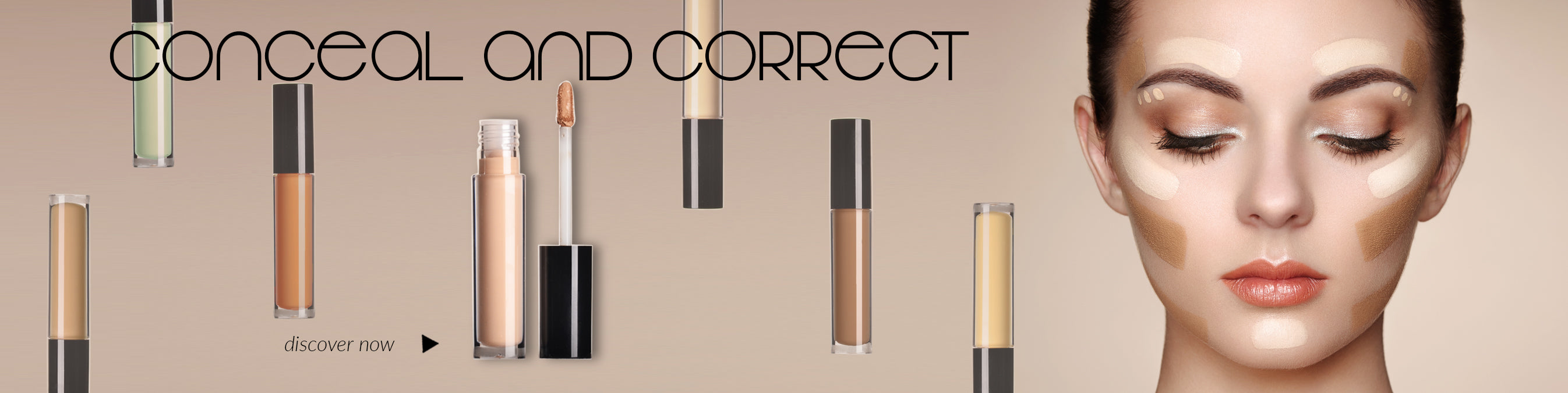 "data-fontfamily=""Raleway,sans-serif"" 													data-fontcolor=""#bd0000"" 													data-fontweight=""900"" 													data-ypos=""35"" 													data-xpos=""9"" 													data-otherstyle="""">  													<br></div> 												<div class=""text animate""  													data-animate=""bounceIn""  													data-delay=""750"" 													data-fontsize=""3"" 													data-fontfamily=""Raleway,sans-serif"" 													data-fontcolor=""#FFFFFF"" 													data-fontweight=""900"" 													data-ypos=""57"" 													data-xpos=""6"" 													data-otherstyle=""text-transform: uppercase;""> 													</div>  												<div class=""text animate""  													data-animate=""lightSpeedIn""  													data-delay=""800"" 													data-fontsize=""4""    												data-fontfamily=""Pamega Script"" 													data-fontcolor=""#FFFFFF"" 													data-fontweight=""900"" 													data-ypos=""30"" 													data-xpos=""30"" 													data-otherstyle="""">   													Get Your Gloss On</div>   <a href=""/products/lip-gloss-1"" class=""button animate""                             data-animate=""fadeIn""                            data-delay=""2000""                                                     data-xpos=""28""                           data-ypos=""70"">                            Shop Now </a>"