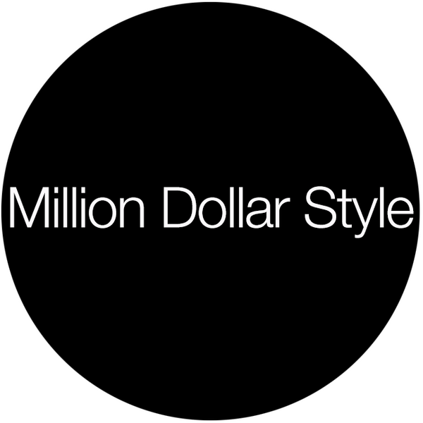 Million Dollar Style