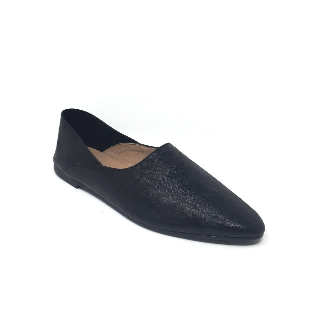 Penelope Flat Shoes - KATANA FASHION BOUTIQUE