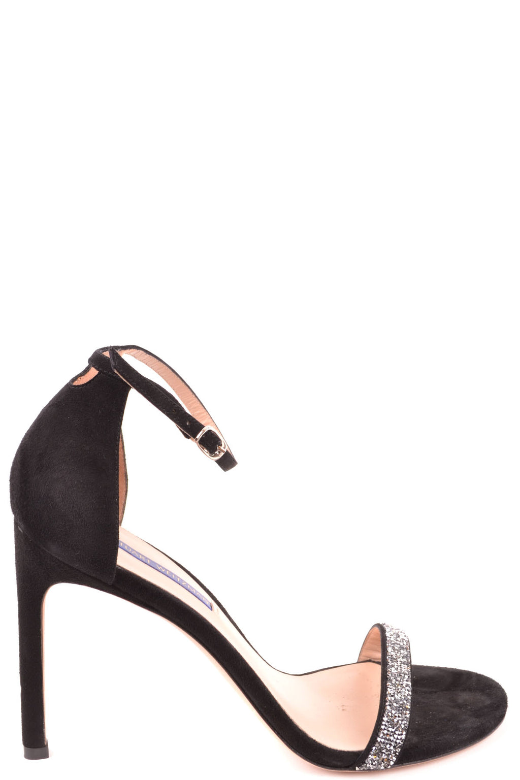 Shoes STUART WEITZMAN - KATANA FASHION BOUTIQUE