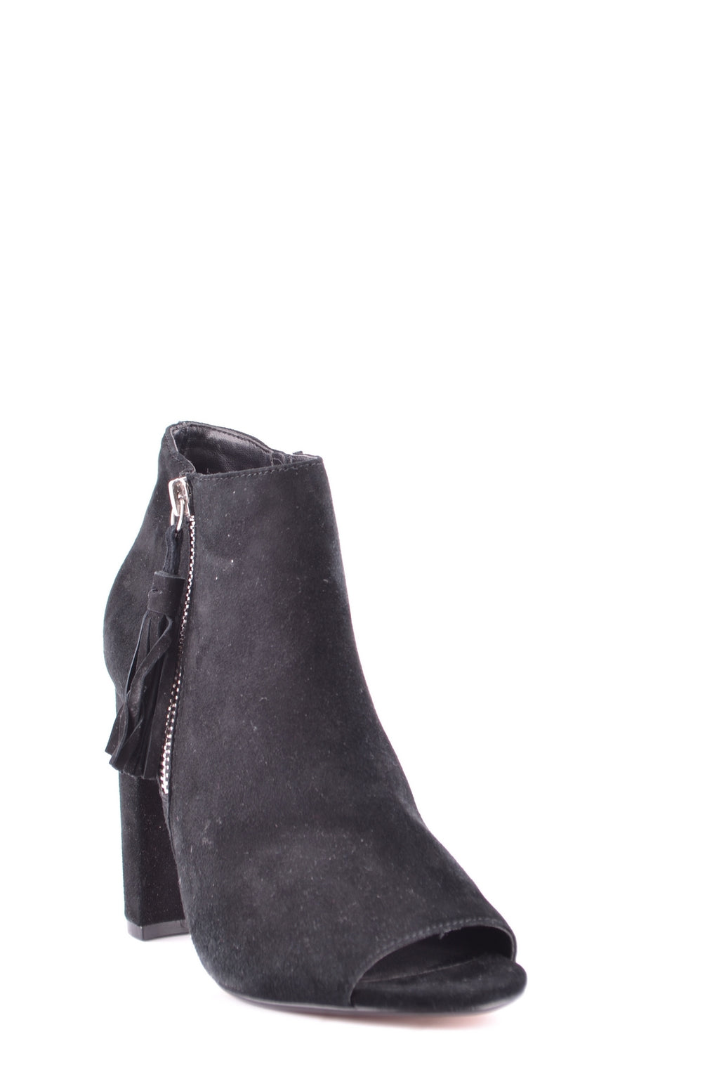 Shoes Steve Madden ankle boots - KATANA FASHION BOUTIQUE
