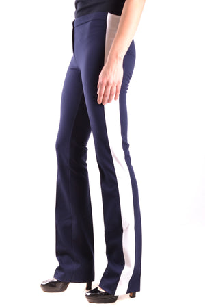 Trousers Pinko - KATANA FASHION BOUTIQUE