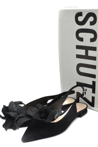 Shoes Schutz - KATANA FASHION BOUTIQUE