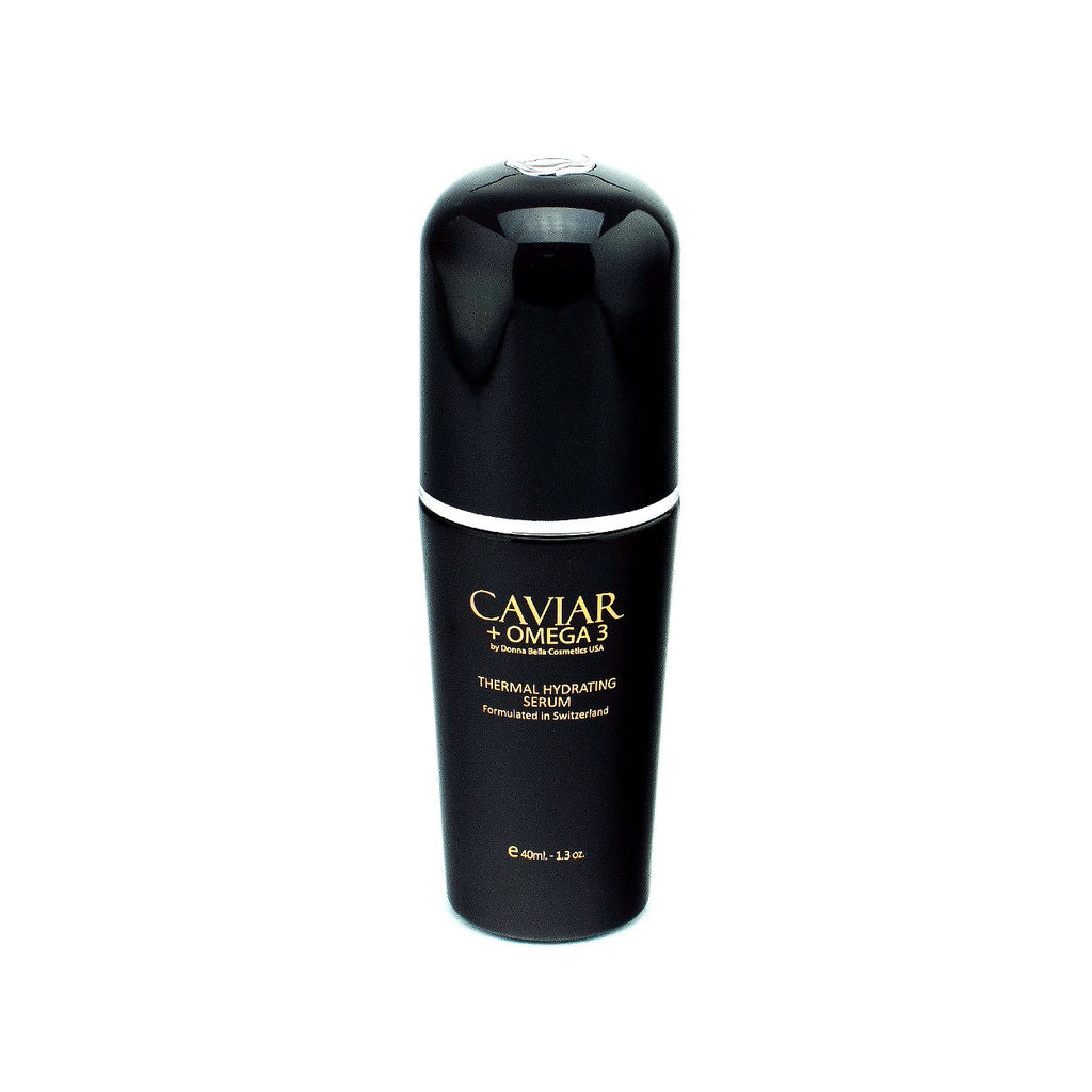 Thermal Hydrating Serum - KATANA FASHION BOUTIQUE