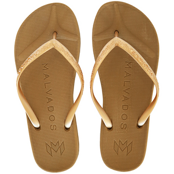 Playa Flip Flop | Fool's Gold