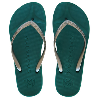 Playa Flip Flop | Totally Jaded