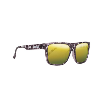 Baron Sunglasses | Polarized