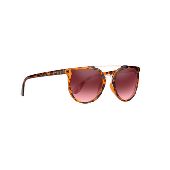 Bellini Sunglasses | UV400