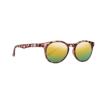 Bronson Sunglasses | Polarized