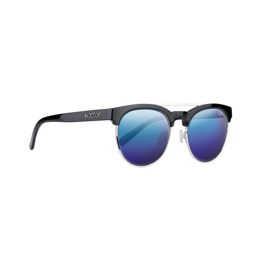 Cay Sunglasses | Polarized