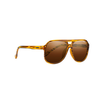 Ante Sunglasses | Polarized