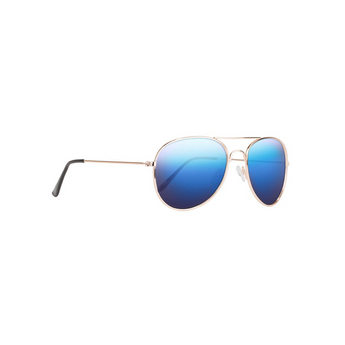 Apollo Sunglasses | Polarized