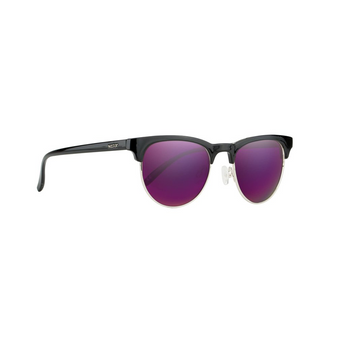 Balter Sunglasses | Polarized
