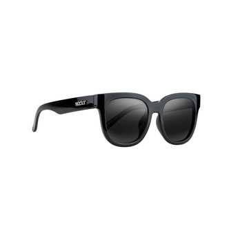 Beryl Sunglasses | Polarized