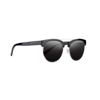 Cabella Sunglasses | Polarized