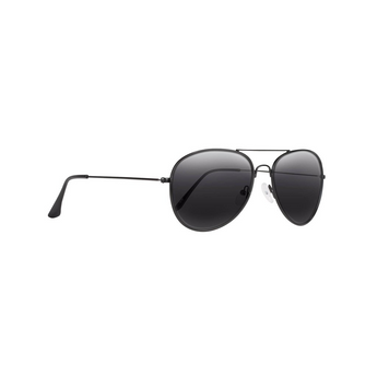 Dante Sunglasses | Polarized
