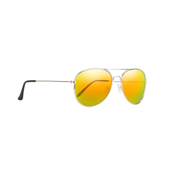 Desperado Sunglasses | Polarized