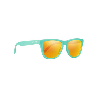 Kiwi Sunglasses | Polarized