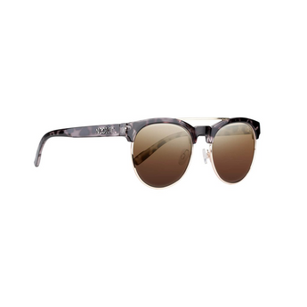 Pablo Sunglasses | Polarized