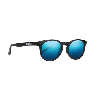 Southside Sunglasses | Polarized