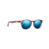 Stout Sunglasses | Polarized