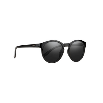 Wiley Sunglasses | Polarized