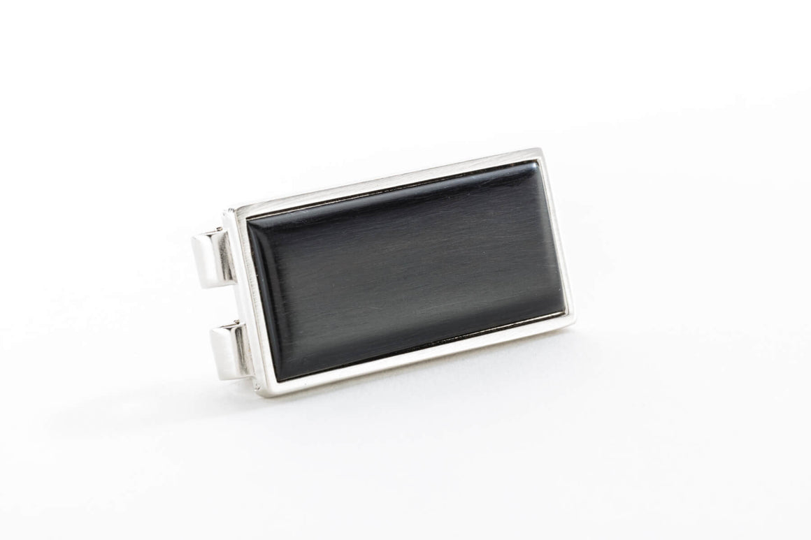 Money Clip - Solid