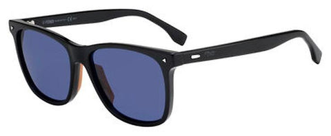Fendi M 0002/S Sunglasses