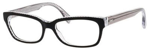 Fendi 0004 Eyeglasses