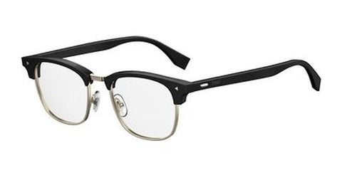 Fendi M 0006 Eyeglasses