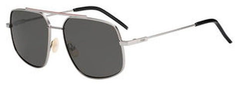 Fendi M 0007/S Sunglasses