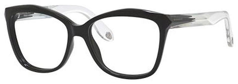 Givenchy 0008 Eyeglasses